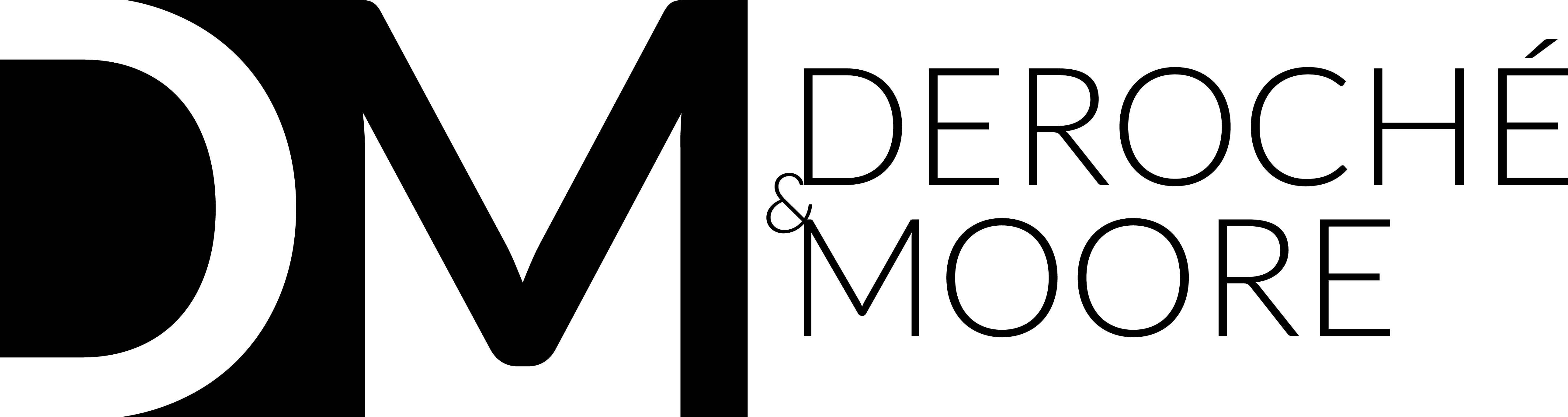 Deroché & Moore | Onlinemarketing
