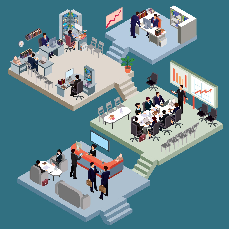 Analytics im Unternehmen