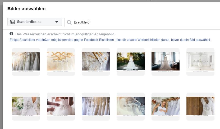 Facebook Stockfotos